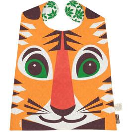 Tiger Lätzchen