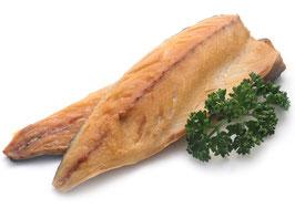 Makrelenfilet Natur