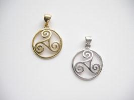 Spirale Celtica
