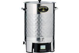 Speidel Braumeister PLUS 50 Liter