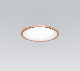 Hinomaru - LED Deckenleuchte D 66cm - dimmbar - Design Mirco Crosatto Linea Light