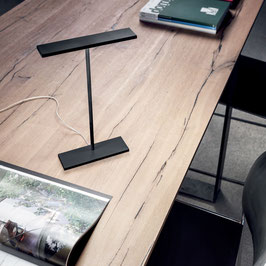 Dublight_C - LED Tischleuchte - Linea Light