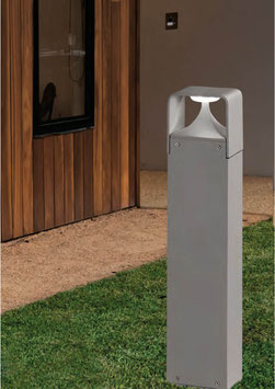 LIMA - Outdoor Poller - LED IP54