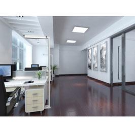 LED-Büro-Stehleuchte Studio Butler - UGR19