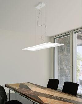Dublight - LED Pendelleuchte - Linea Light