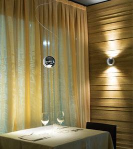 Pelota - Pendelleuchte - Linea Light