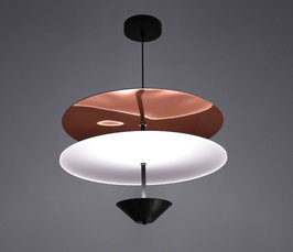 Samara Pendelleuchte - envy lighting