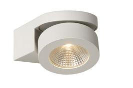 MITRAX Wandleuchte LED  1 x 5W
