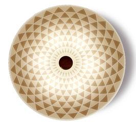 DROP Oriental  - Light4 designed by Brian Rasmussen - ITAMA