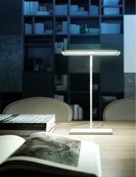Dublight - LED Tischleuchte - Linea Light