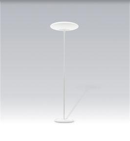 Squash - LED  Stehleuchte - Linea Light