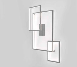 Marga LED - Designer Pepe Fornas 2019 - Wandleuchte - Aromas del Campo