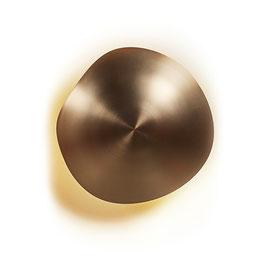 Chestnut LED Wandleuchten - Designer VISO Design Studio VISO Lighting