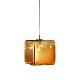 H20 Designerleuchte Designer Philipe Lisboa VISO Lighting