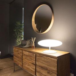 Squash - LED Tischleuchten - Linea Light