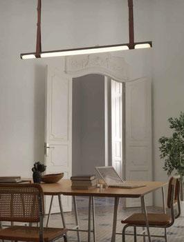 Tino - AC Studios - LED-Pendelleuchte - Aromas del Campo