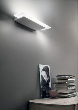 Dublight - LED Wandleuchte - Linea Light