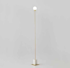 Lan LED - Designer Pepe Fornas - Stehleuchte - Aromas del Campo