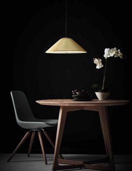 Damo gold - Designer AC Studio - Pendelleuchte - Aromas del Campo