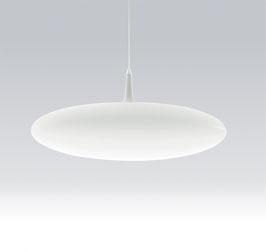 Squash LED-Pendelleuchte 50 - Linea Light