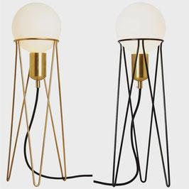 Ippot - Design AC Studios -Tischleuchte - Aromas del Campo