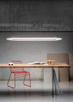 Opti Line - LED  Pendelleuchte - dimmbar mit DALI - Linea Light