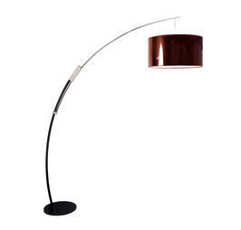 ARTIZ - Designer - envy lighting