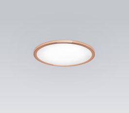 Hinomaru - LED Deckenleuchte D 47cm - dimmbar - Design Mirco Crosatto Linea Light
