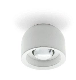 Outlook - LED Anbauspot - Linea Light