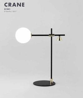 Crane - Design JF Sevilla -Tischleuchte - Aromas del Campo