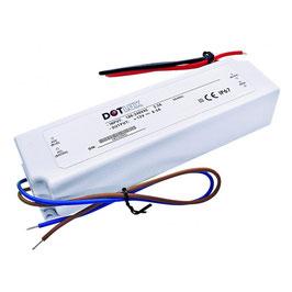 LED-Netzteil für LED-Einbaustrahler TURN  30W nicht dimmbar