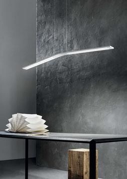 Lama - LED-Pendelleuchte, nicht dimmbar - Design Mirco Crosatto Linea Light