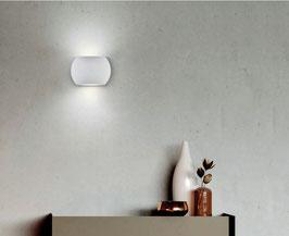 LED Wandleuchte KARIN - IP54