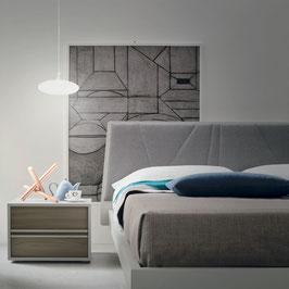 Squash LED-Pendelleuchte 25 - Linea Light