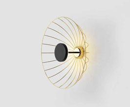 Tero LED - Designer AC Studio 2019 - Wandleuchte - Aromas del Campo