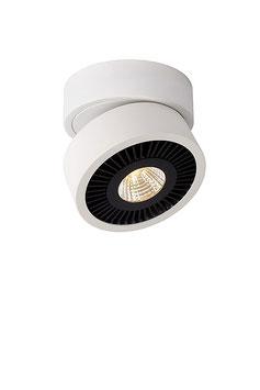 MITRAX LED Serie 1 x 10W