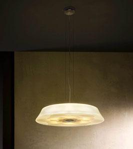 DROP Floral  oder Oriental Pendelleuchte - Light4 designed by Brian Rasmussen - ITAMA