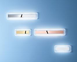 Antille LED-Wandlleuchte - 2 Größen, 4 Farben - neues Design Linea Light