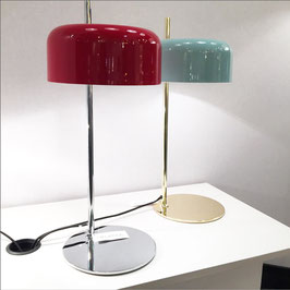 LALU - Designer Jana Chang - Tischleuchte - Aromas del Campo