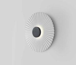 Osion LED - Designer Pepe Fornas - Wandleuchte - Aromas del Campo