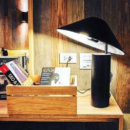 DAMO - Designer AC Studio - Tischleuchte - Aromas del Campo