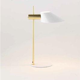 Cohen Gold - Designer Jana Chang - Tischleuchte - Aromas del Campo
