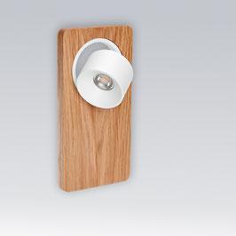 Beebo LED-Spot - Wandleuchte - Linea Light