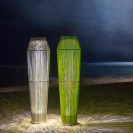 Koord Outdoor LED - Designer Eloy Puig - el torrent