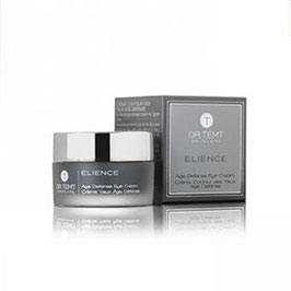 Elience Age Defense Eye Cream
