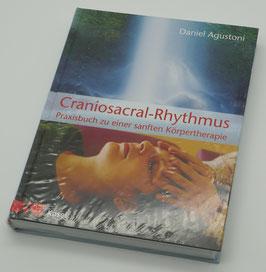 Craniosacral Rhythmus (Daniel Agustoni)