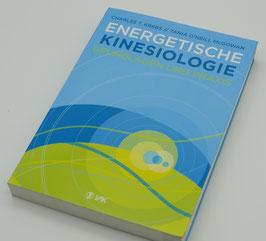 Energetische Kinesiologie (Charles Krebs)