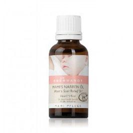 Mami´s Narben Öl Bio 30 ml