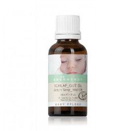 Baby´s Schlaf Gut Öl Bio 30 ml