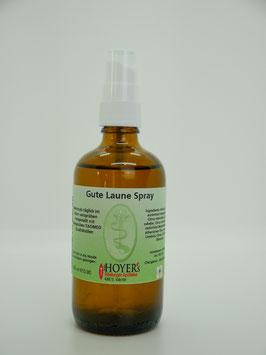 Gute Laune Spray 100 ml